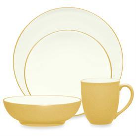 colorwave_suede_china_dinnerware_by_noritake.jpeg