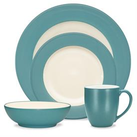 colorwave_turquoise_china_dinnerware_by_noritake.jpeg
