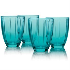 colorwave_turquoise_glass_crystal_stemware_by_noritake.jpeg