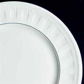 colosseum_platinum_china_dinnerware_by_wedgwood.jpeg