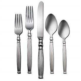 colosseum_stainless_stainless_flatware_by_wedgwood.jpeg