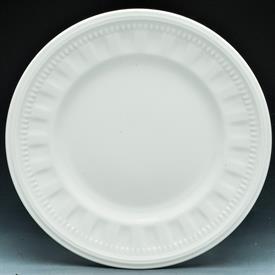 colosseum_wedgwood_china_dinnerware_by_wedgwood.jpeg