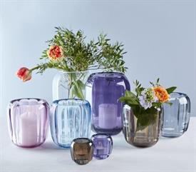 Picture of COLOURED DELIGHT by Villeroy & Boch