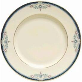 columbia_china_dinnerware_by_lenox.jpeg