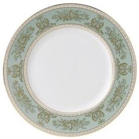 Picture of COLUMBIA SAGE GREEN by Wedgwood