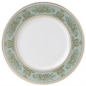 columbia_sage_green_china_dinnerware_by_wedgwood.jpeg