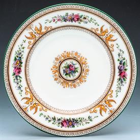 columbia_wedgwood_china_dinnerware_by_wedgwood.jpeg