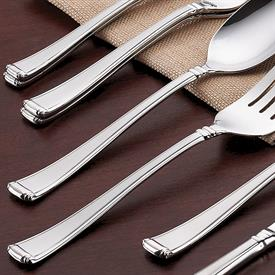 column__frosted_stainless_flatware_by_gorham.jpeg