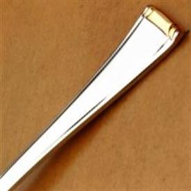 column_gold_stainless_flatware_by_gorham.jpeg