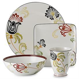 combo_noritake_china_dinnerware_by_noritake.jpeg