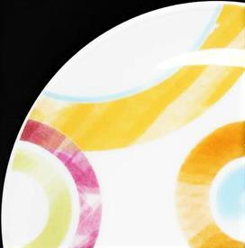 combo_richard_ginori_china_dinnerware_by_richard_ginori.jpeg