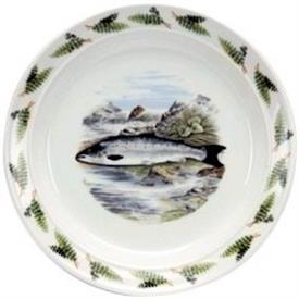 compleat_angler_china_dinnerware_by_portmeirion.jpeg