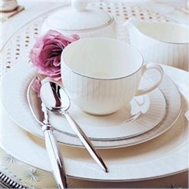 composure_china_dinnerware_by_mikasa.jpeg