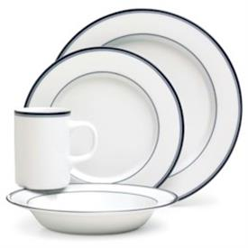 concerto_allegro_blue_china_dinnerware_by_dansk.jpeg