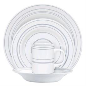 concerto_altissimo_china_dinnerware_by_dansk.jpeg