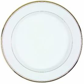 concerto_china_china_dinnerware_by_dansk.jpeg