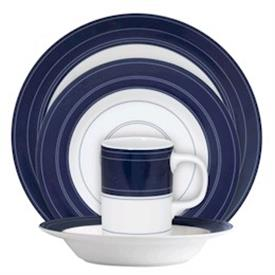 concerto_legato_china_dinnerware_by_dansk.jpeg