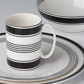 concord_square_china_china_dinnerware_by_kate_spade.jpeg