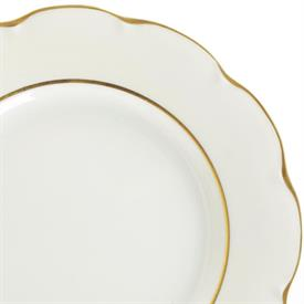 concorde_haviland_america_china_dinnerware_by_haviland.jpeg
