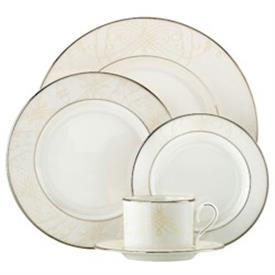 confection___lenox_china_dinnerware_by_lenox.jpeg
