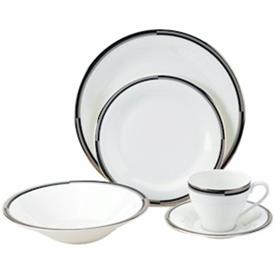 connections_black_platinu_china_dinnerware_by_mikasa.jpeg