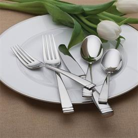 conover_stainless_flatware_by_waterford.jpeg
