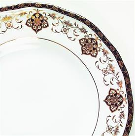 constantine_accent_china_dinnerware_by_wedgwood.jpeg