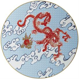 constellation_dragon_china_dinnerware_by_raynaud.jpeg