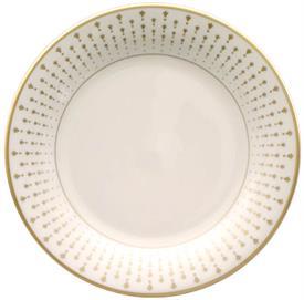 constellation_gold_pickard_china_dinnerware_by_pickard.jpeg