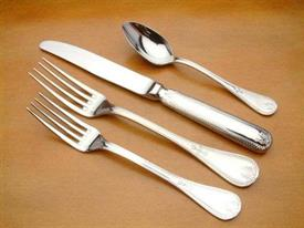 consul__stainless__stainless_flatware_by_couzon.jpg
