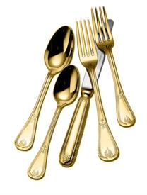 consul_gold_plated_plated_flatware_by_couzon.jpeg
