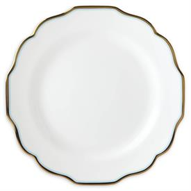 contempo_luxe_aquamarine_china_dinnerware_by_lenox.jpeg