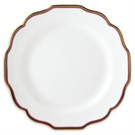 contempo_luxe_garnet_china_dinnerware_by_lenox.jpeg
