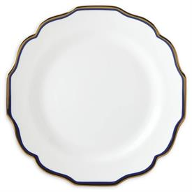 contempo_luxe_sapphire_china_dinnerware_by_lenox.jpeg