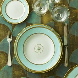 contessa_indaco_china_dinnerware_by_richard_ginori.jpeg