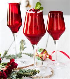 contessa_red_crystal_stemware_by_vietri.jpeg