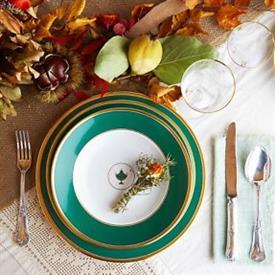 contessa_smeraldo_china_dinnerware_by_richard_ginori.jpeg