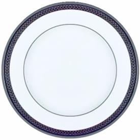 continental_cobalt_china_dinnerware_by_noritake.jpeg