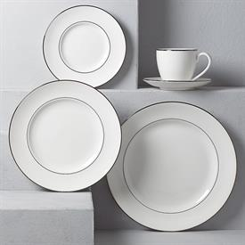 continental_dining_platinum_china_dinnerware_by_lenox.jpeg