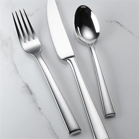 continental_dining_stainl_stainless_flatware_by_lenox.jpeg