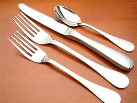 continental_hammmered_stainless_flatware_by_wallace.jpg