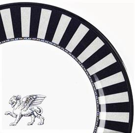 contrasts_china_dinnerware_by_wedgwood.jpeg