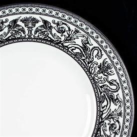 contrasts_florentine_china_dinnerware_by_wedgwood.jpeg