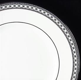 contrasts_ulander_china_dinnerware_by_wedgwood.jpeg