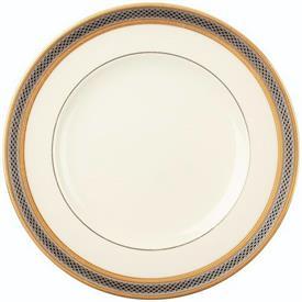 contrella_china_dinnerware_by_noritake.jpeg
