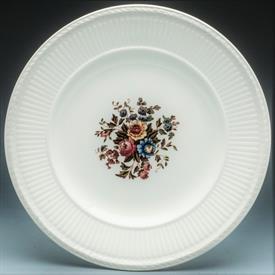 conway_wedgwood_china_dinnerware_by_wedgwood.jpeg
