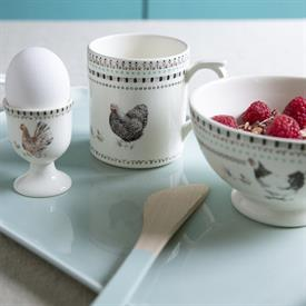coquettes_china_dinnerware_by_gien.jpeg
