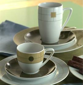 cora_china_china_dinnerware_by_rosenthal.png