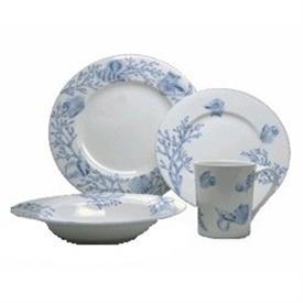 coral_reef_china_dinnerware_by_mikasa.jpeg