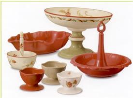 coral_zinger_china_dinnerware_by_waterford.jpg